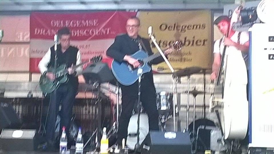 Jaarmarkt-Wommelgem-20160702-02