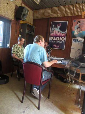 Radio Centraal - Antwaarpsen Dag - 20160724-02