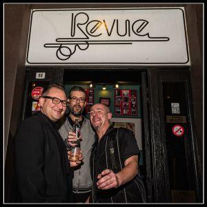 Revue-20161216B (20)