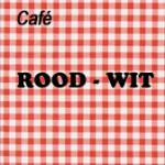 cafe-rood-wit-v1